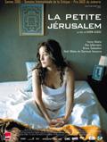 jerusalem_00