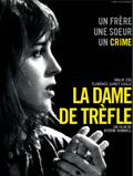 la_dame_de_trefle_00