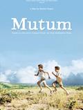 mutum_00