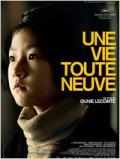 une_vie_00