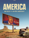 AMERICA_affiche-site