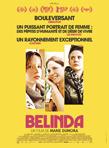BELINDA_120